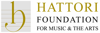 Hattori Foundation